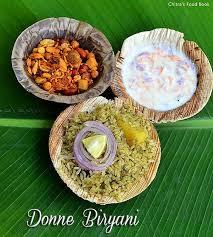 Main Dish Rice Recipes - 357 best biriyani feast images on pinterest biryani recipe