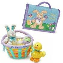 pre made easter baskets for babies 8 best pre made easter baskets images on easter