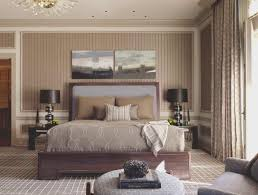 bedroom view masculine paint colors for bedroom room design