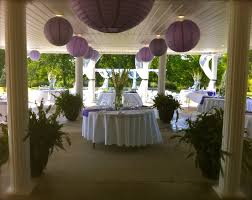 download house wedding decorations wedding corners