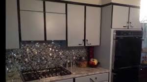 Painted Kitchen Cabinets White Kitchen Cabinet How To Paint Laminate Kitchen Cabinets Can You