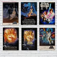 Decor Picture More Detailed Picture by Stickers Home Decor Picture More Detailed Picture About Star War