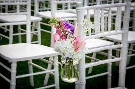 wedding planner orlando orlando florida wedding planner light planning