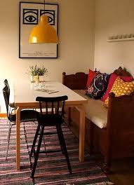 divani cucina come scegliere divani per cucina il divano divani da cucina scelta
