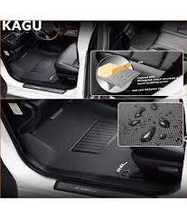 3d class price 3d kagu maxpider car mats mercedes c class w204 black
