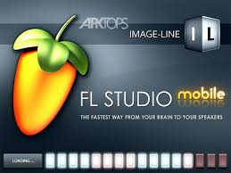 fl studio apk fl studio mobile unlocked v3 1 81 b30160 apk data is