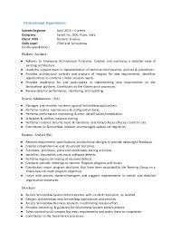 Syntel Service Desk Vikas Ghavate Resume