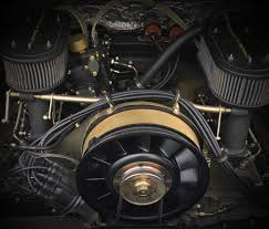 porsche rsr engine porsche 911 2 8 rsr fia historic gt racecar export56