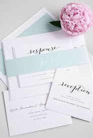 wedding invitations harrisburg pa best 25 mint wedding invitations ideas on pinterest wedding