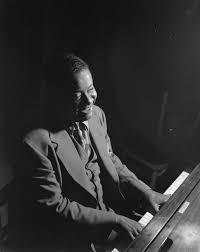 Blind Pianist Art Tatum Wikipedia