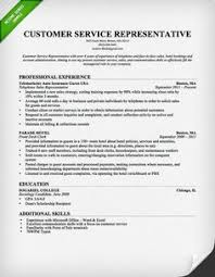objectives for resume for food services cheap phd essay writing