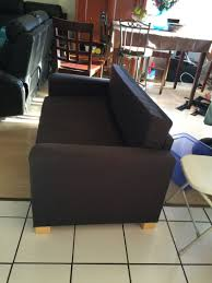furniture sofa bed in ikea solsta sofa bed ikea sofa bad