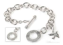 cremation bracelet cremation jewelry