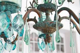 How To Make Mason Jar Chandelier How To Make A Farmhouse Mason Jar Chandelier Shabbyfufu