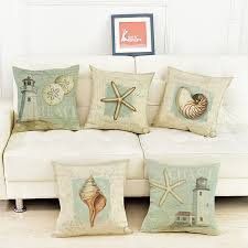 online buy wholesale throw pillows in aqua from china throw