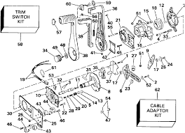johnson remote control wiring diagram wiring diagram and