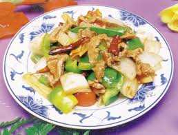 Gourmet Food Delivery China Gourmet Delivery And Pick Up In Chattanooga Chinesemenu Com
