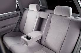 vehicle upholstery shops how to clean your cloth car seats properly