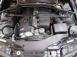 2002 bmw m3 engine 2002 bmw m3 2dr convertible in orange county costa mesa ca