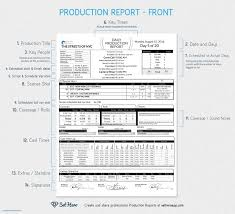 wrap up report template event wrap up report template professional sles templates