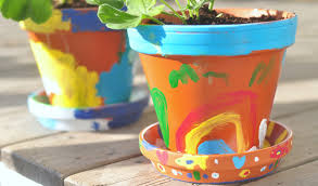 keep your whole world happy kids craft ideas for celebrating