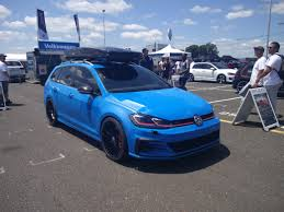 hear me out golf r wagon conspiracy volkswagen
