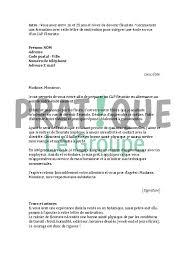 lettre de motivation cap cuisine lettre de motivation cap
