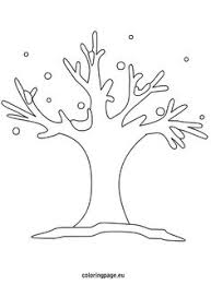 winter hat coloring pages autumn tree coloring page free printable coloring pages