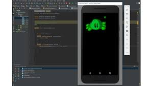 android bitmap how to write your android in java android authority