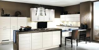In Design Kitchens Black And Brown Kitchen Design Black And Brown Cabinet Design In