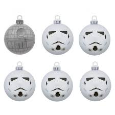 wars christmas decorations merchoid