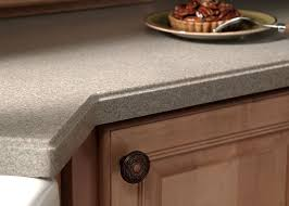 Corian Countertop Pricing Sandstone Corian Sheet Material Buy Sandstone Corian