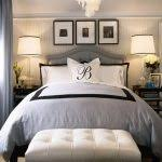 lamps for bedroom nightstands best 25 small bedside lamps ideas on