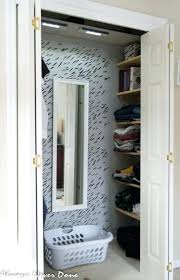 small closet ikea small closet ideas image of small walk in closet organizer