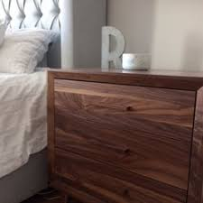 Contemporary Nightstand Ls Frank S Furniture 47 Photos 42 Reviews Furniture Stores