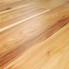 engineered floors realgoods company