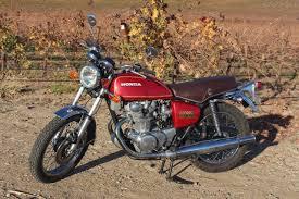 honda crossroad 2014 honda cb500 for sale honda motorcycles cycletrader com