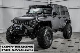 custom jeep wrangler unlimited for sale custom jeep wrangler unlimited for sale in gainesville jeep wrangler