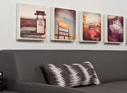 amazon u2013 lego friends sets 252 best living room images on pinterest kid art displays