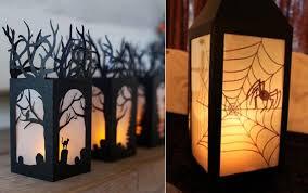 Halloween Decor Ideas Diy Halloween Decor 20 Diy Halloween Decor Ideas To Frighten