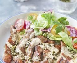 cuisiner les aiguillettes de canard aiguillettes de canard sauce poivre vert recette de aiguillettes