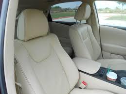 lexus hybrid a vendre review 2013 lexus rx 450h fwd autosavant autosavant