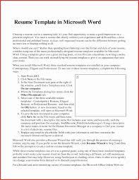 functional resume template word best of functional resume template word 2003 how to write a resume
