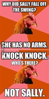 Chicken Meme Jokes - 47 best anti joke chicken images on pinterest funny stuff funny