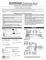 1997 lexus lx450 radio wiring diagram directed electronics autocommand 25523t installation manual