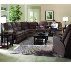 Curved Sectional Recliner Sofas Sectional Sofa Design Wonderful Curved Sectional Sofa With