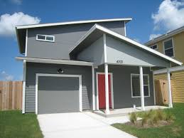 Modern Homes For Rent In Houston Tx The Most Interesting Affordable Housing In Houston Houston Chronicle