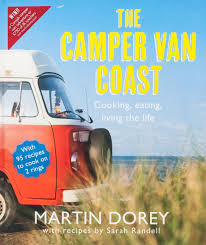 retro campers retro campers archives martin dorey