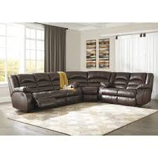 Sectional Sofa Leather Leather Sectional Sofas You Ll Wayfair