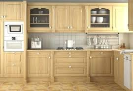 painting ideas for kitchen kitchen cabinet door painting ideas varsetella site